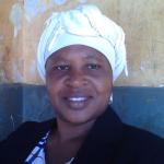 Betty Mtawa