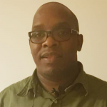 Richard Kibaja
